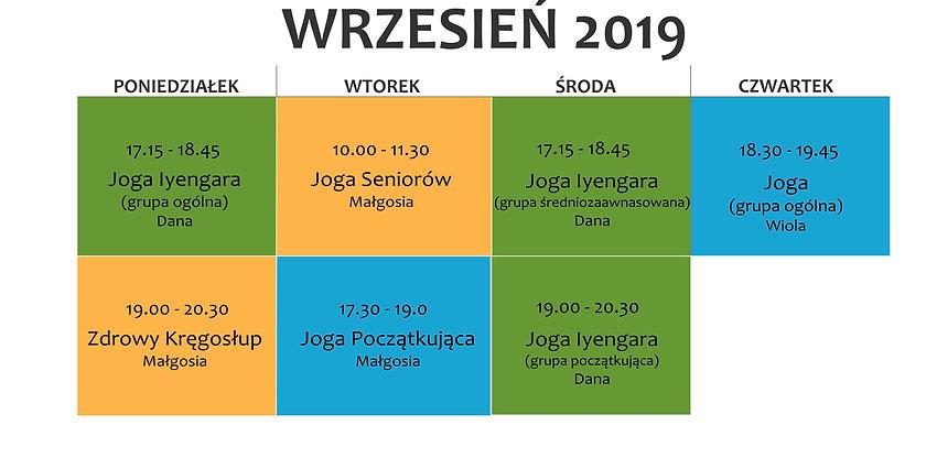 Grafik_wrzesień_web.jpg