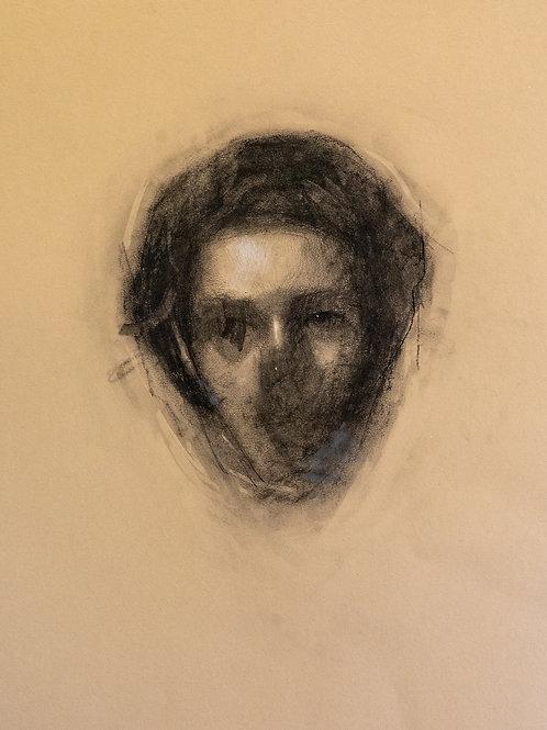 'Untitled No. 3'