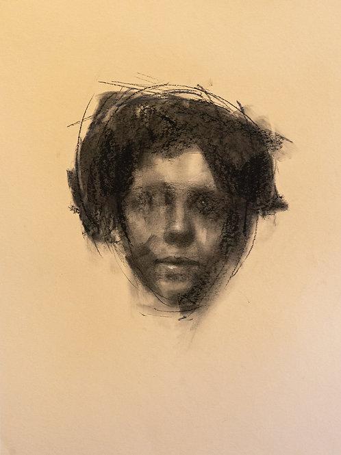 'Untitled No. 4'
