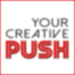your-creative-push-podcast-freddy-negret