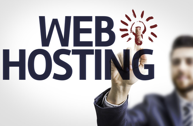 Web Hosting Operating Systems