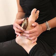 massage bol kansu.jpg