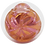Thumbnail: Pink Iridescent Glass Bowl