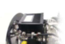 EECU_engine.png