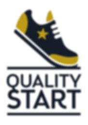 Quality Start GOLD.jpg
