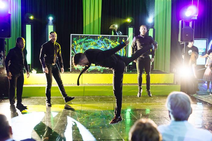Breakdancer Surprise Waiter.jpg