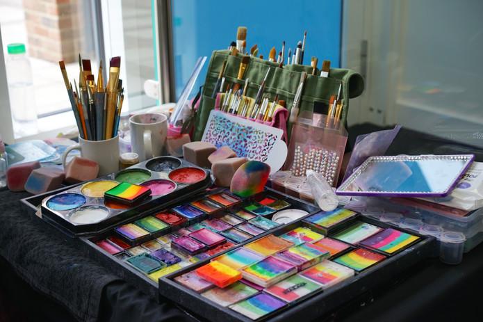 Face Paint Set Up.jpg