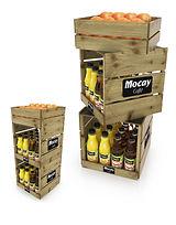 Caja madera con naranjas_mocay.jpg
