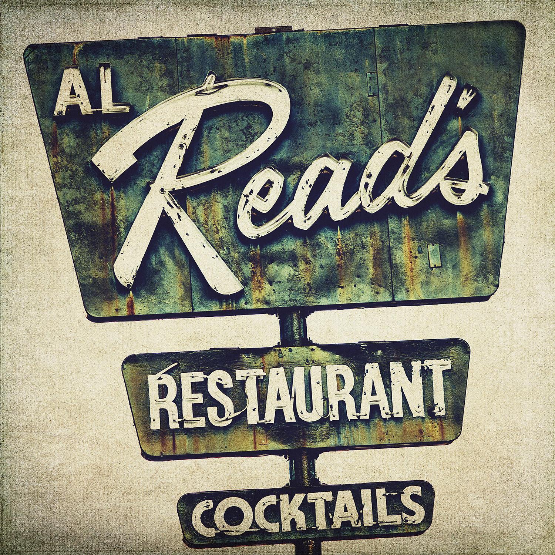 Al Read's Restaurant