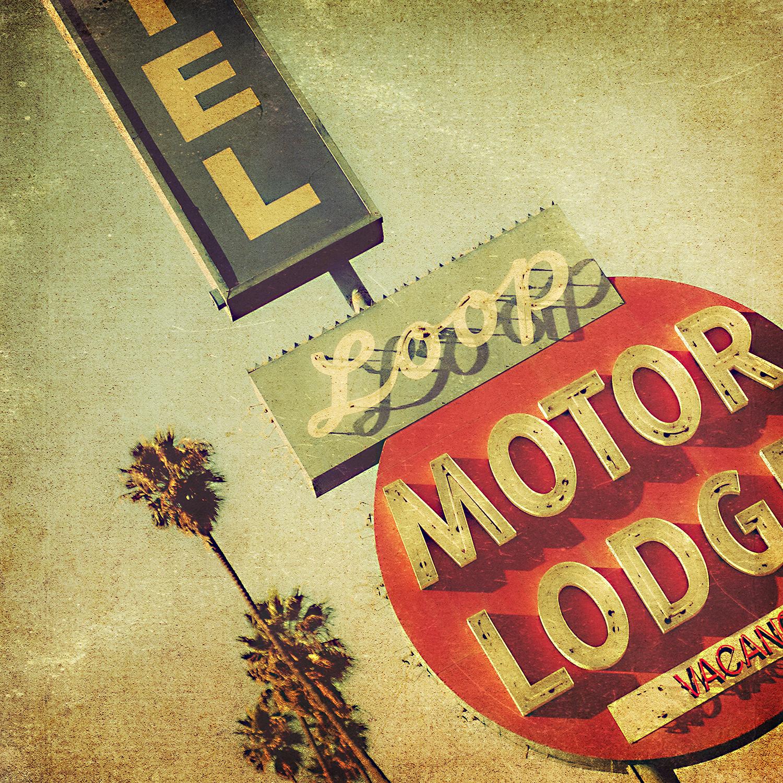 Loop Motor