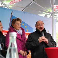 Kurku - Mittag - Schulz