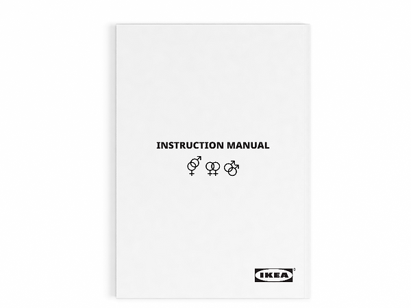 InstructionsFrontCover.png