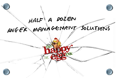 Happy_Egg-06.png