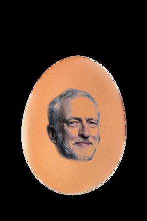 EggCorbyn.png