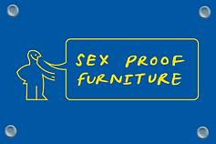 Ikea-16.png