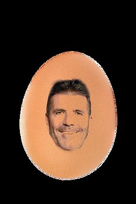 EggSimon.png