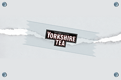 Yorkshire_Tea-10.png