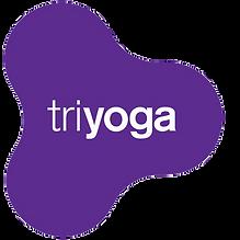 triyoga logo.png