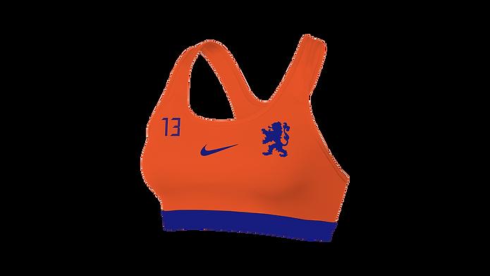 sportsbraNL.png