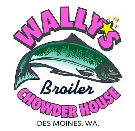 wallys CH original logo.jpg