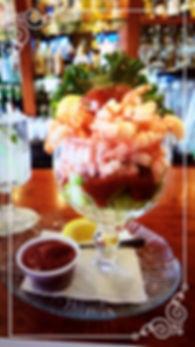 Shrimp Taco_edited.jpg