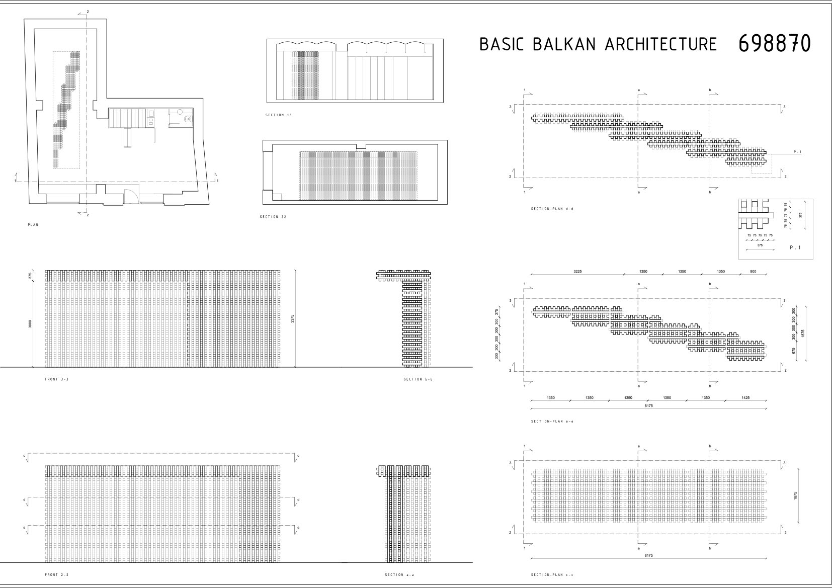 2_BASIC_BALKAN_ARCH_board2