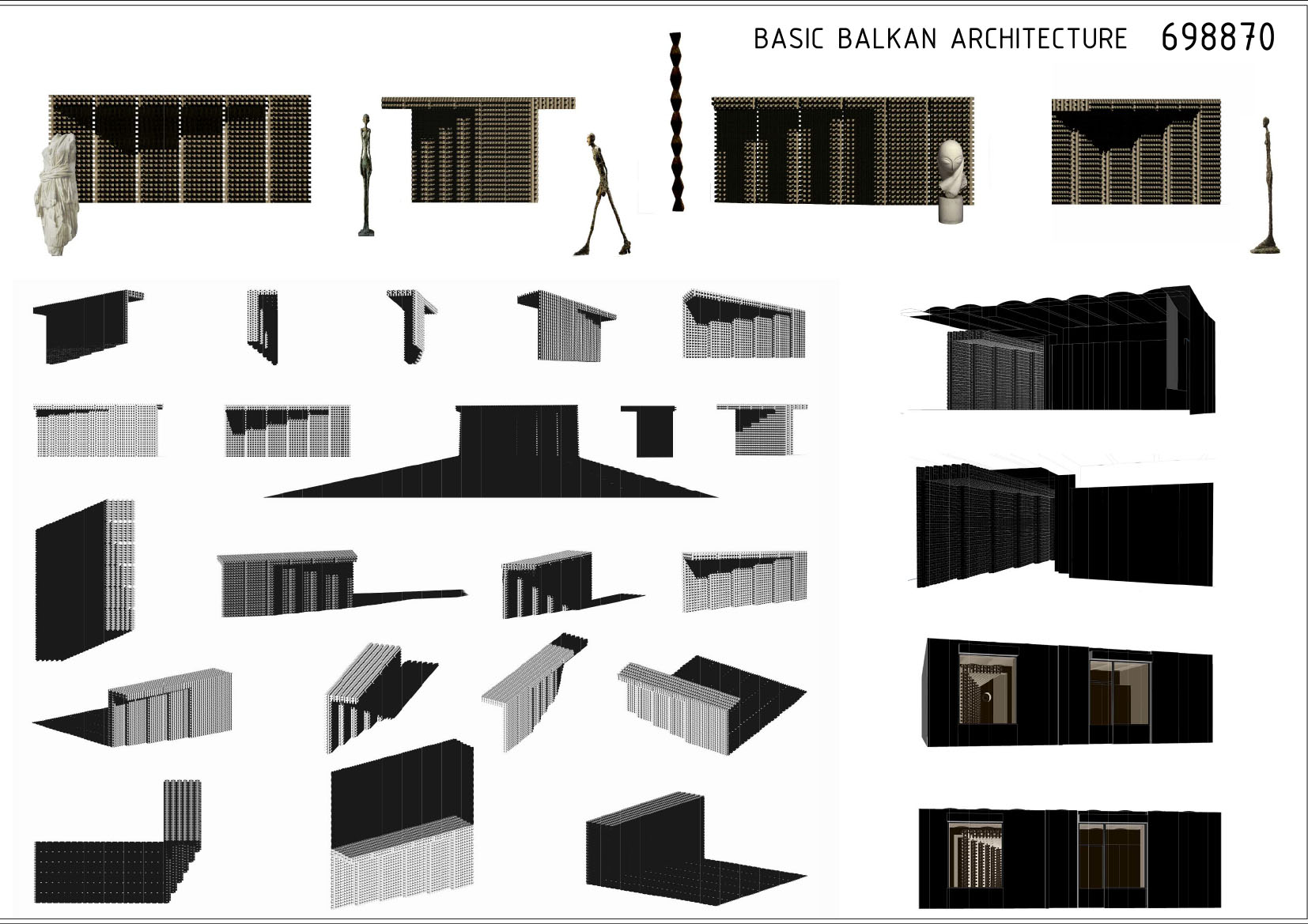 2_BASIC_BALKAN_ARCH_board1