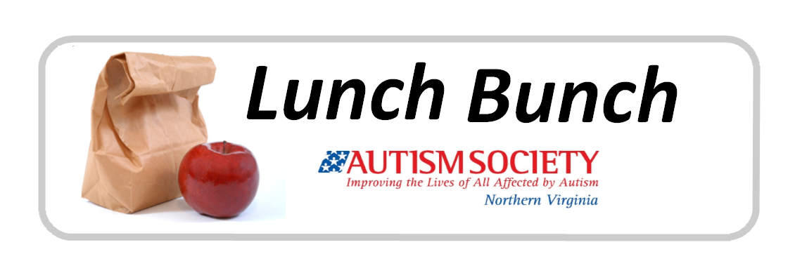 Lunch Bunch Logo.png