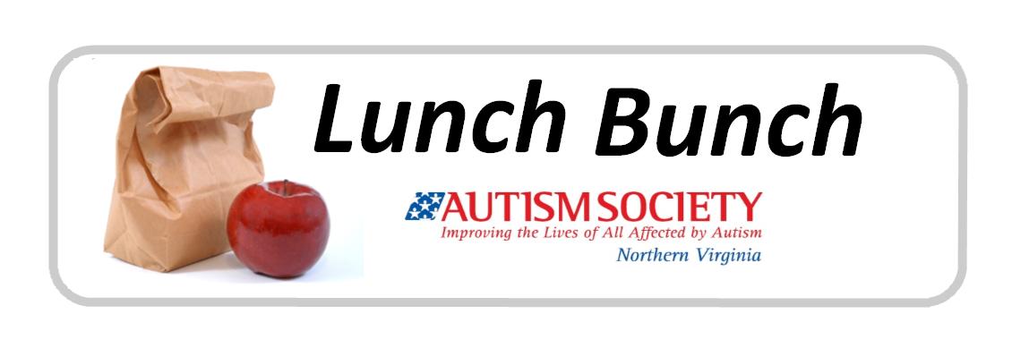 Lunch Bunch Logo.png