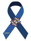 ASD Ribbon.jpg