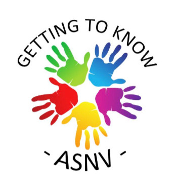 Getting to Know ASNV logo.jpg