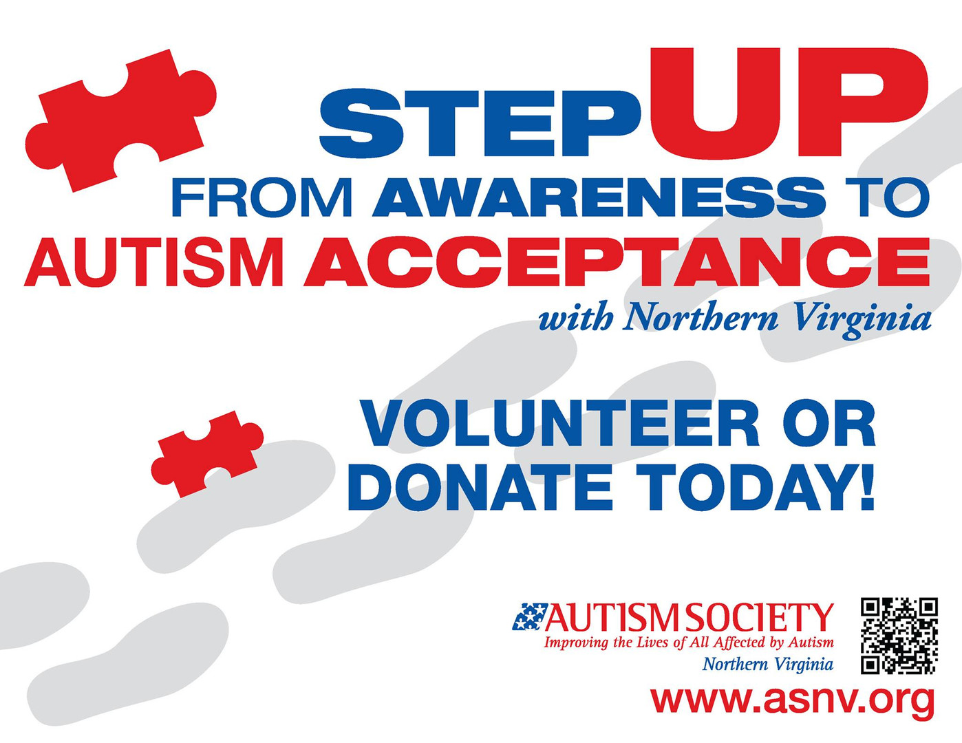 ASD volunteer or donate.jpg