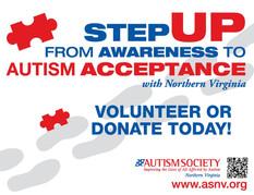ASD volunteer or donate.jpg