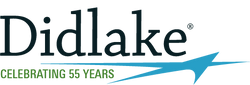 Didlake-logo.png