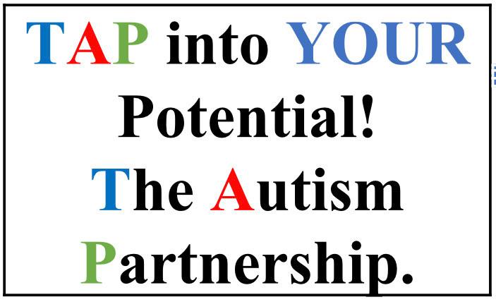 TAP logo.jpeg