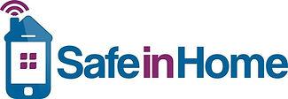 SafeInHome logo.jpg