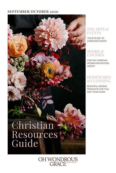 OWG Resources September.jpg