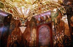 Museo de Lucena