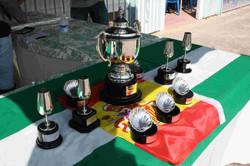 Campeonato de Andalucia