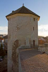 Castillo del Moral