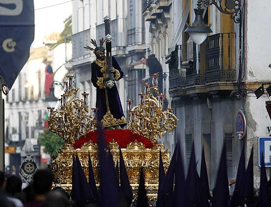 Semana Santa en Cordoba
