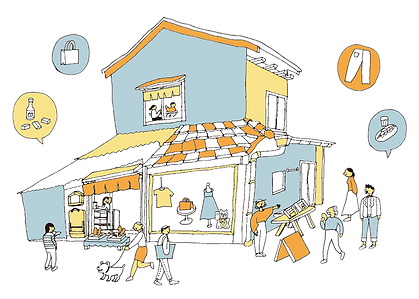 SUT_aoki_house.png