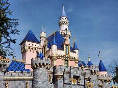 DisneylandDisTechPro.jpg