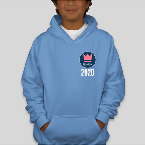 2020 Sweatshirt | Youth Unisex