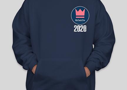 2020 Sweatshirt | Adult Unisex