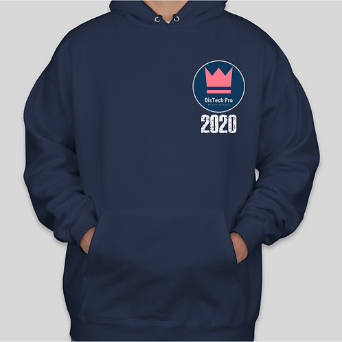 2020 Sweatshirt | Adult Unisex