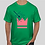 Thumbnail: Magic Crown T-Shirt | Youth and Adult Unisex
