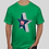 Thumbnail: Star and Crown T-Shirt | Youth and Adult Unisex