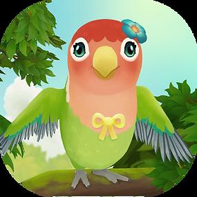 Icon_BirdBnb.png