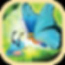 AppIcon_Flutter.png